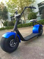 Cheap selling 80km 1000w electric motorcycle