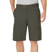 men's slim fit name brand cargo shorts cargo short pants for men