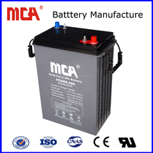 420ah deep cycle battery 6 volt rechargeable battery small power bank