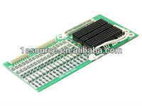 cell phone circuit boards manufacturer for Li-ion/Li-polymer battery pack