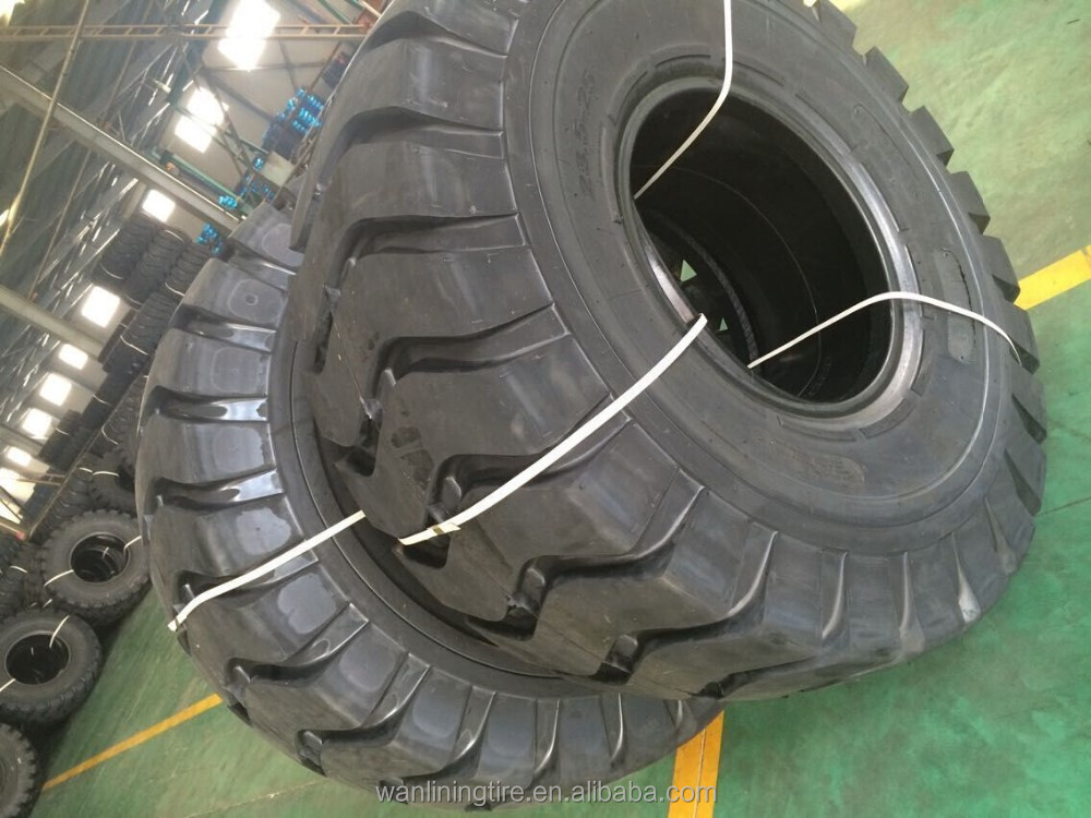 High quality off road otr sand tire 900-16 1400-20 1600-20