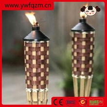 camping torch antique wedding japanese torch