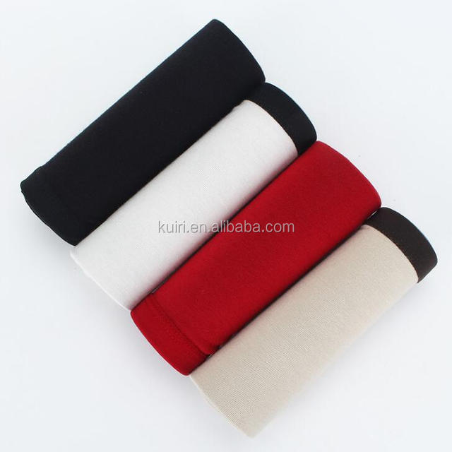 BD-57 Hot Sell Comfortable Breathable Fancy Men's Underwear