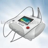 Portable Mini RF Wrinkle Removal/face lift from Beijing Kiers