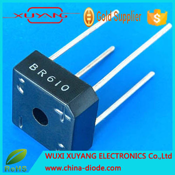 Rectifying Diode Electronic Components 28 Images Wbil