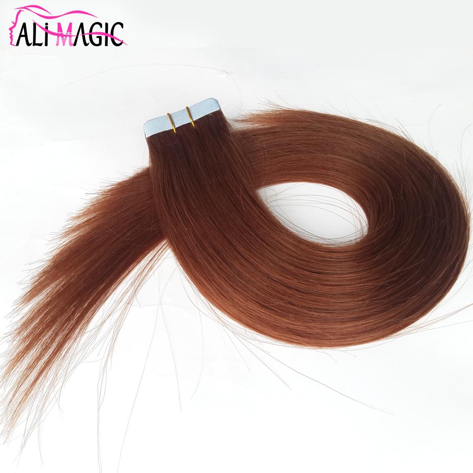 Wholesale Pu Skin Hair Extensions Online Buy Best Pu Skin Hair