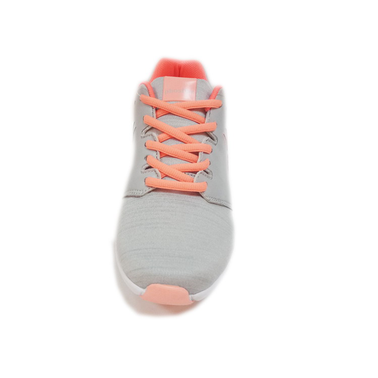 Beatifully Sneakers and Athletic shoes wtih rubber printing