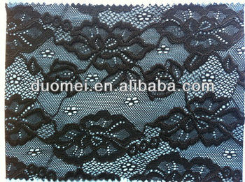 pg12 2013 fashion french lace fabric sequined lace fabric