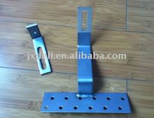 bracket--Darer--S/S304 solar roof tile bracket(hook)