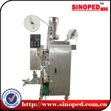 LDYXDC-10 Automatic Tea bag Packing Machine For Packing tea seeds