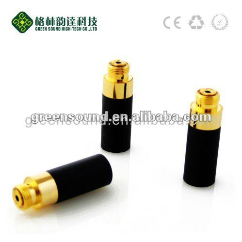 joye 510 atomizer with CE ROHS FCC approval