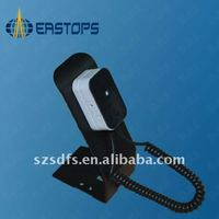 Mobile Phone Radiation Protection Display Security