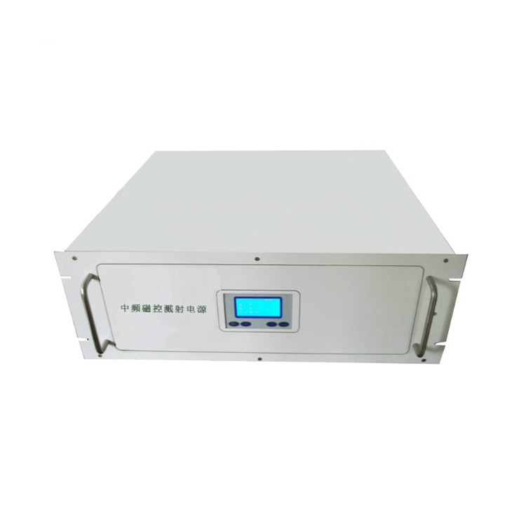Regulated Switching CNC Plasma Treatment Power Supply 80KW 40KHz price