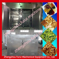 Hot! ! !Shrimp Drying Machine/Shrimp Dryer/Shrimp Dryer Machine