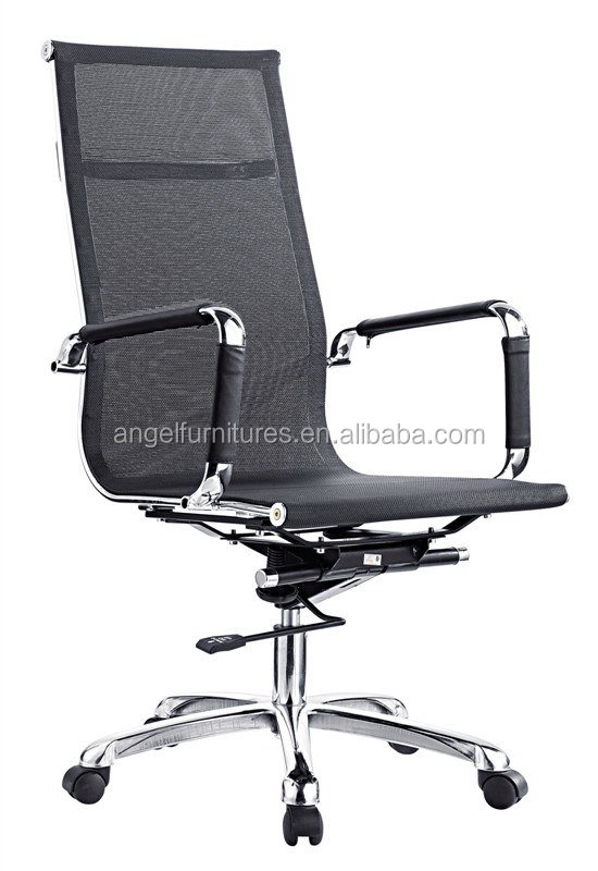 OEM low price high back mesh relax r chairs