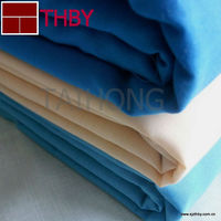 dyed viscose rayon bali fabric