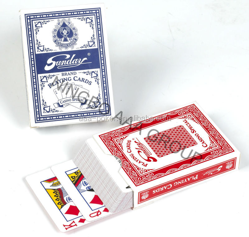 best quality playing card games for adults