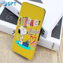 2D sublimation wallet leather phone case for sony Z1