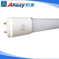 Good Quality Custom-Made T5 Led Tube Light Fixture