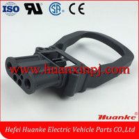 High quality REMA 160A Female power cord connector