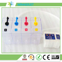 bulk ink system ciss for epson ME100/ME1/ME+/ Printer