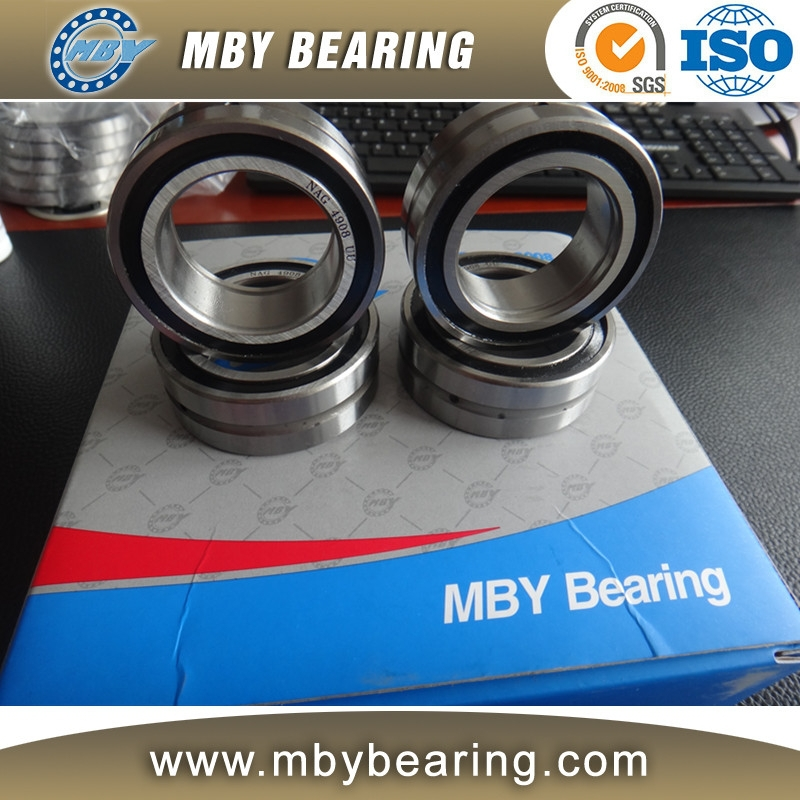 sliding door Use Needle Roller Bearing Without Inner Ring 45449/28