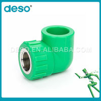 New Products Best Price Hot Selling 90 Degree Long Radius Elbow
