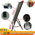 A stand LED writing board Menu board best for message writing and advertising