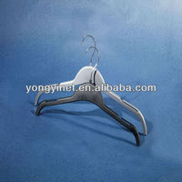 men short skirts hanger ! hot selling
