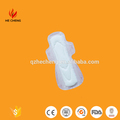 330mm extra long night use Menstruation period pads