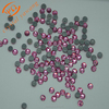 Wholesale Iron On Strass Crystal For