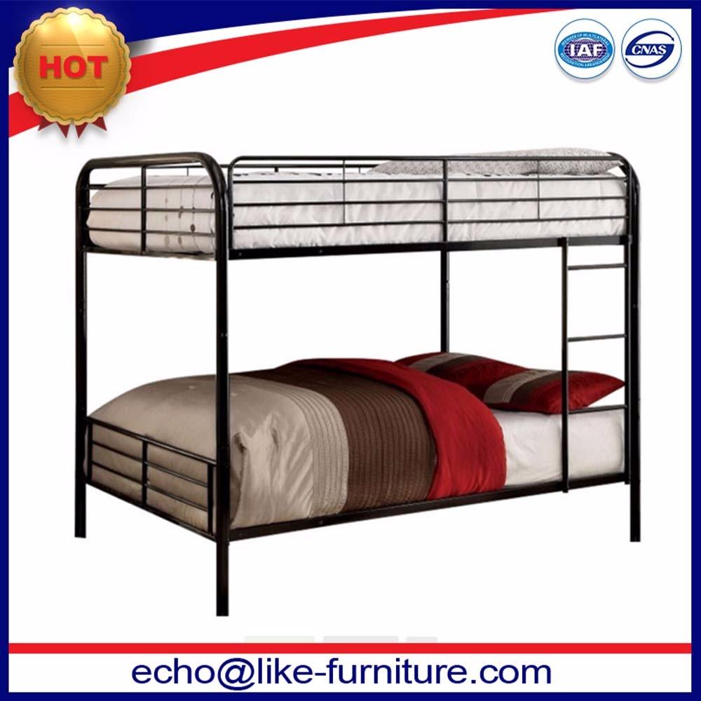 list manufacturers of two floor bed buy two floor bed get new bed designs strong school dorm metal bunk bed two floor