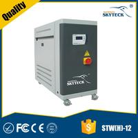 Skyteck temperature control unit / mold temperature controller