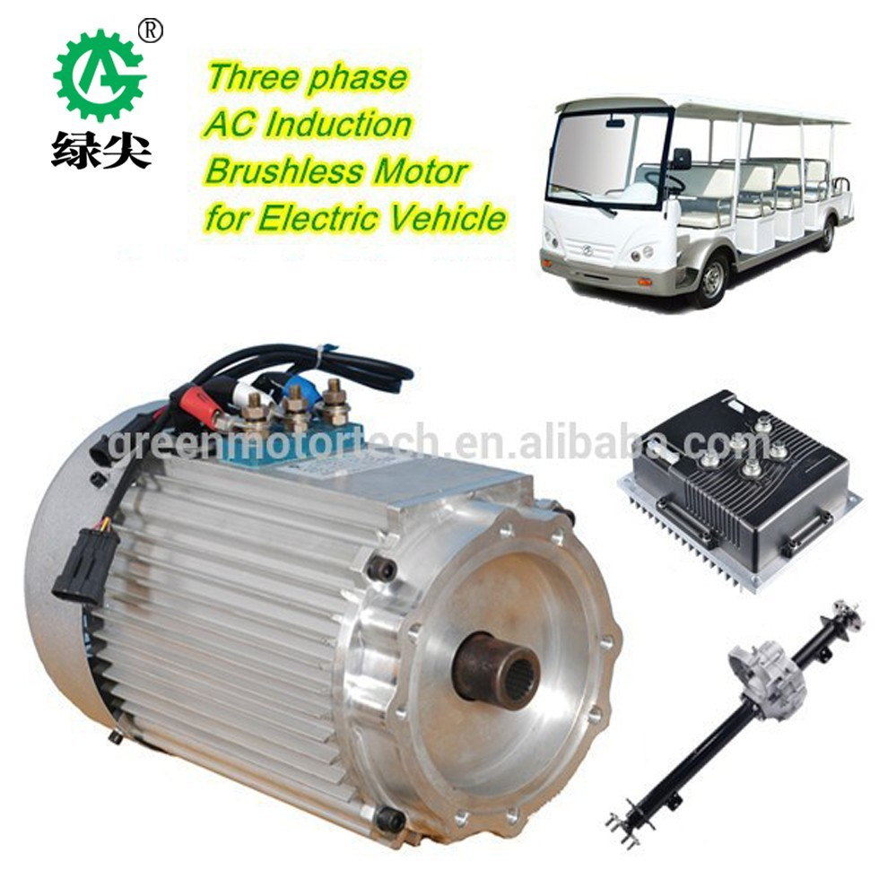 5kw Pure lifan 125cc electric start motorcycle engine