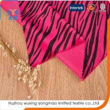 2017 quality beautiful garment faux fur fabric/fashion fabric