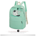 Factory bag kids school bag MINI backpack children bag child backpack High quality fashion school bag