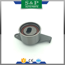 Belt tensioner pulley/tensioner pulley timing belt for CHERY QQ 372-1007030/1AE GTS1013