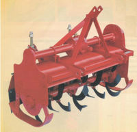 IMPLEMENTS for Mini Tractors