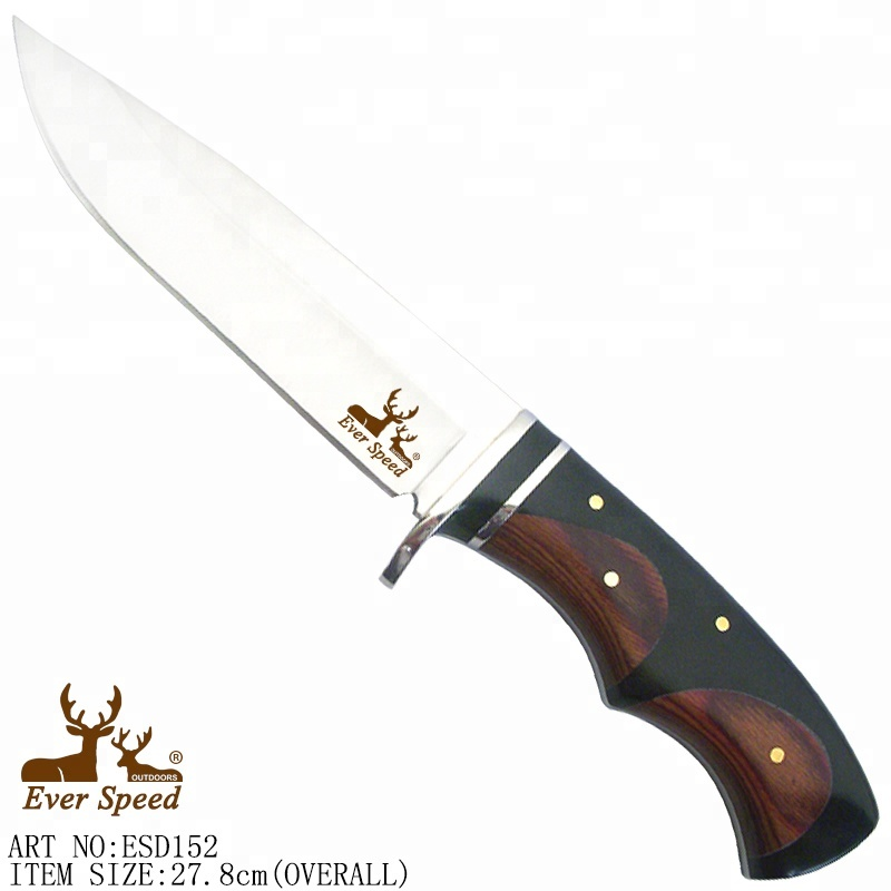 Stainless steel high quality OEM hot selling camping hunting pocket <strong>knife</strong>