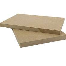 Saudi Arabia mdf sheet price