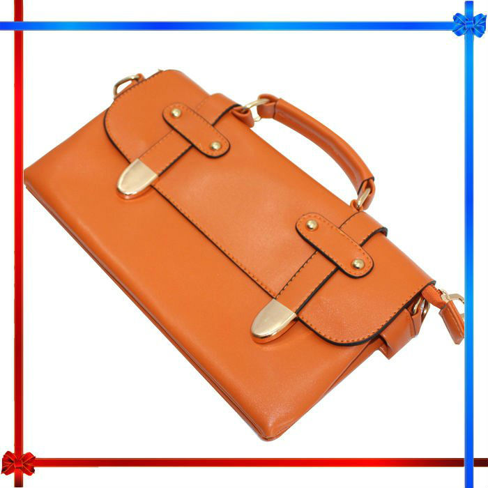 B247 Envelope fashion lady bag,hot teen fashion bag