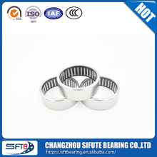 hot sale & high quality Drawn cup needle roller bearings HK4020 40x47x20 made in China