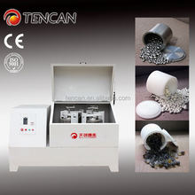 12L laboratory grinding mill for grinding glass into powder laboratory