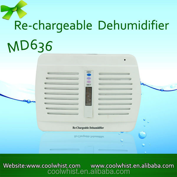 refrigerator timer defrost dehumidifier/air filter adaptor/Without compressor