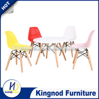 Kids dining tables and chairs Contemporary dinning set