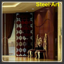 hall divider curtain office divider panels sliding room divider