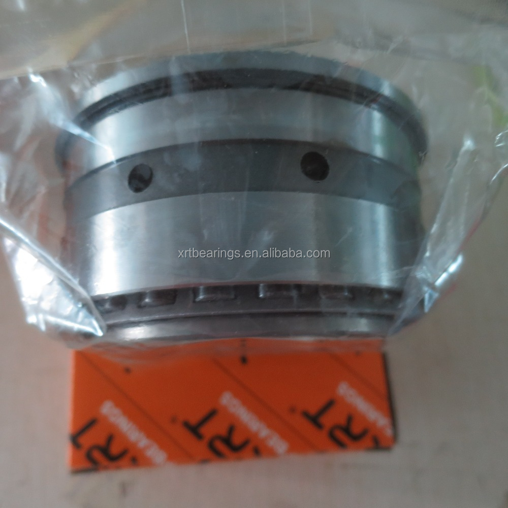TR57517 Tapered Roller Bearing TR1312/57517 For Rolling Mill And Heavy Machinery 63.5*117*64.5