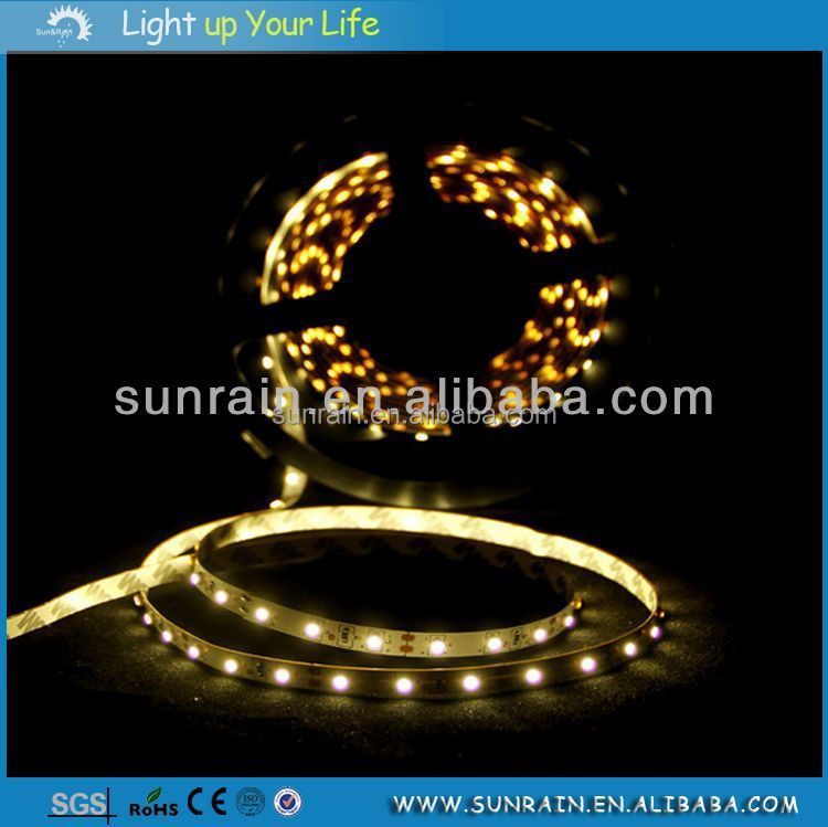 Widely Use Best Selling Led Bulb
