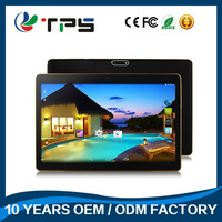 TPS 9.6 tablet pc , cheap all in one pc 3d mp4 hot videos free download, PC Tablet