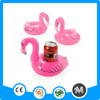 New arrivals PVC inflatable pool drink holder inflatable cup holder